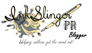 InkSlingerPR Blogger Button